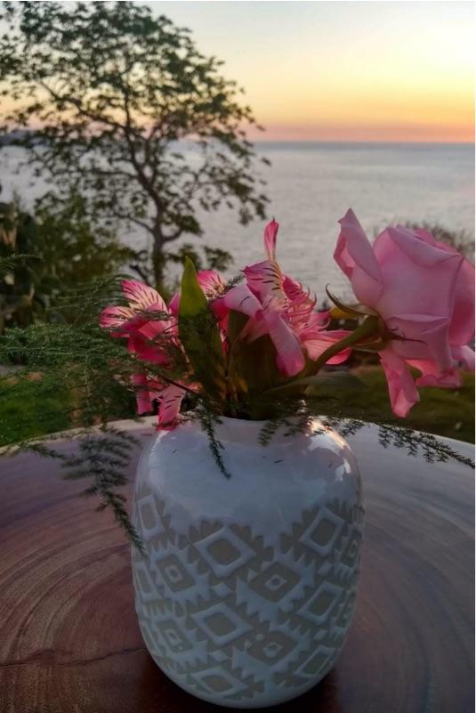 Costa Rica Wedding Planner